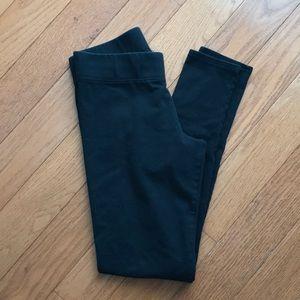 aerie - Black Leggings